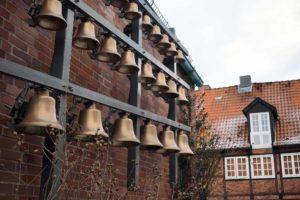 Buxtehude - Stavenort