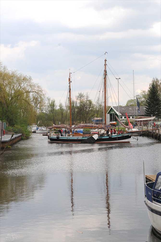 Buxtehude_Hafen2_Titelbild