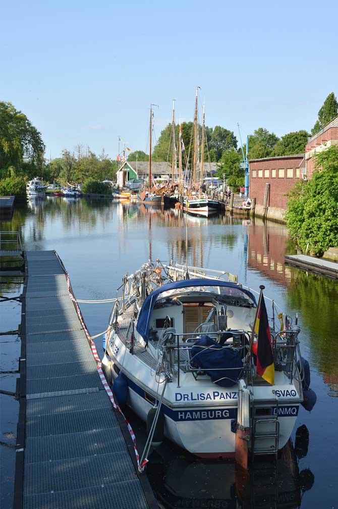 Buxtehude_Hafen_Titelbild