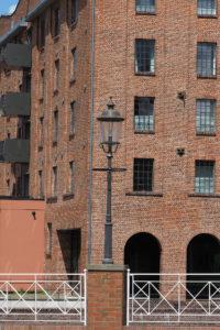 Buxtehude | Kattau Mühle